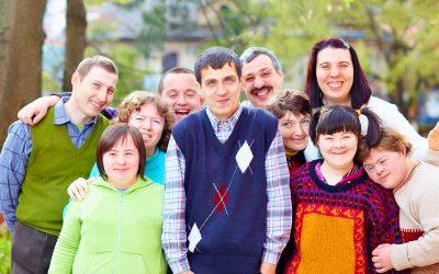 SafeinHome Celebrates World Autism Month